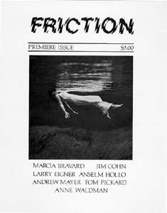 friction_pre